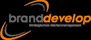 branddevelop_Logo_standard